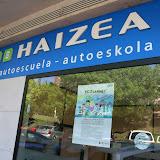 AUTOESCUELA HAIZEA (2) [1600x1200].JPG