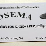 calzados Josema (1) [1600x1200].JPG
