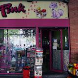 confituras Pink (1) [1600x1200].JPG