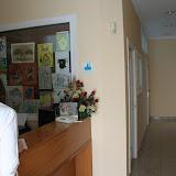 dental clinica (3) [1600x1200].JPG