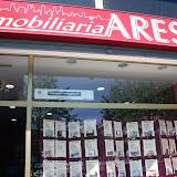 INMOBILIARIA ARESTI (1) [1600x1200].JPG