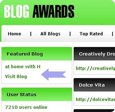 blogawards