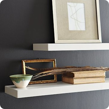 westelm_floatshelf