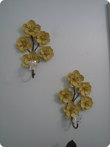 wallflowerhooks_athomewithh