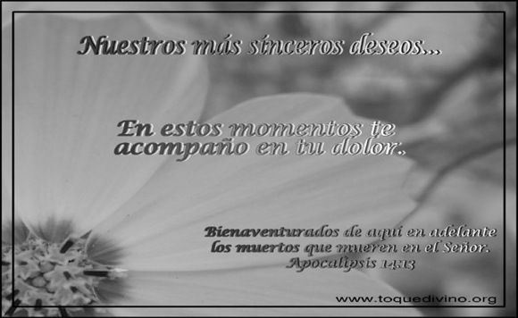 2008416225190_NUESTROS%20MAS%20SINCERO%20DESEO-YA