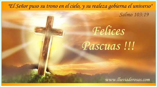 felices120pascuas