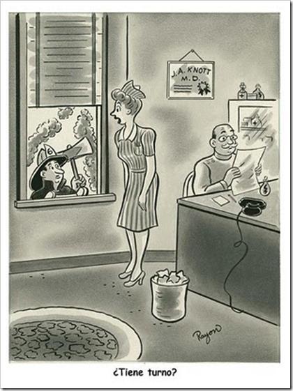 humor medicos (2)