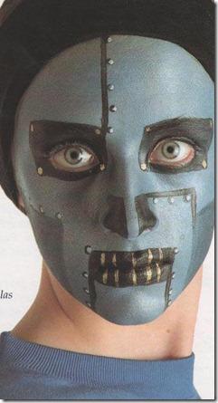 maquillaje-de-robot