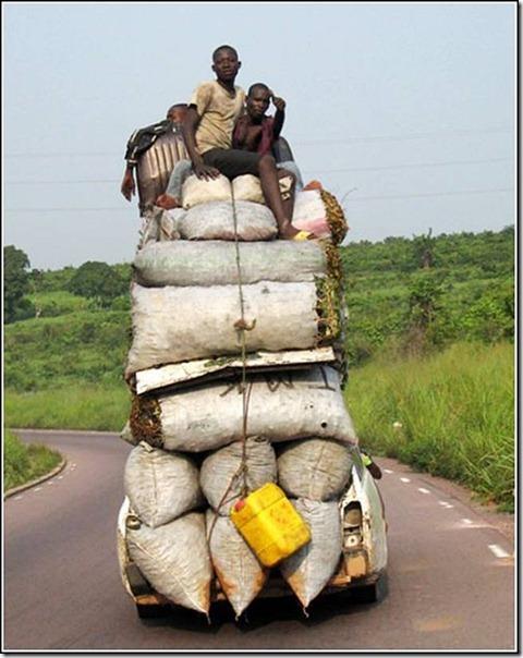 transporte de mercancias cosasdivertidas (27)