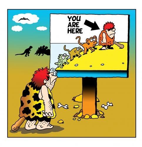 evolución humor cosasdivertidas (2)