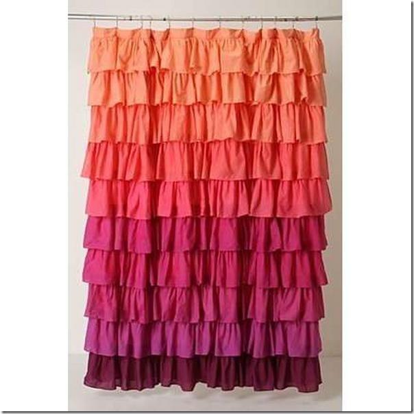 cortinas de baño divertidas (2)
