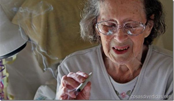 viejas fumadoras (1)