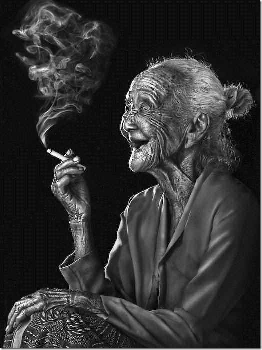 viejas fumadoras (7)