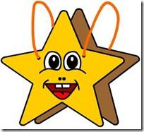 disfraz de estrella (6)