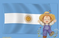 fiestas patrias argentina (21)
