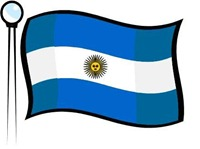 fiestas patrias argentina (19)