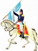 fiestas patrias argentina (22)