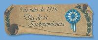 fiestas patrias argentina (67)