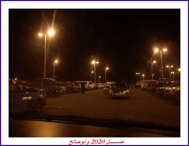 رحلتنا الشتوية للقاهرة والأسكندرية أكثر من 3000صورة 2009م