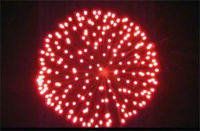 LA PÓLVORA 2009 >4 FOTOS Y 8 VIDEOS<
