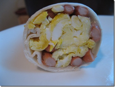 Beans part I