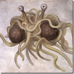 Flying_Spaghetti_Monster_2-thumb-514x514
