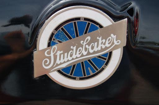 studebaker horn studebaker