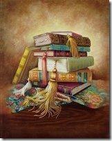 bookwormaward[3]