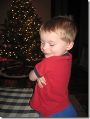 Collin misc dec 08 009