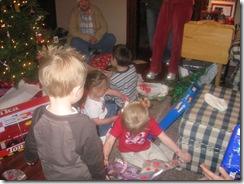 Christmas 2008 069