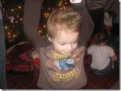 Christmas 2008 065