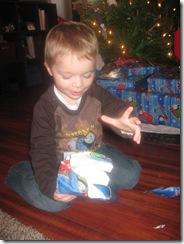 Christmas 2008 003