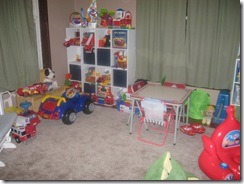 collin's playroom 002