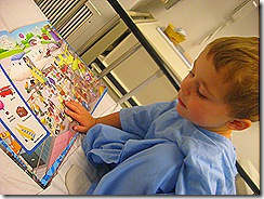 Collin surgery 62309 Childrens Hospital 038