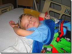Collin surgery 62309 Childrens Hospital 039