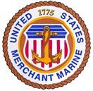usmerchange marine seal