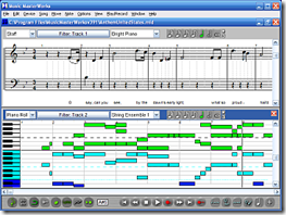 midi_music_editing_software