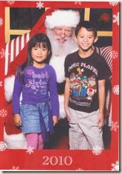 Santa 2010 001