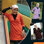 PWMuslim 20 &#xA;ORANGE (M), COKLAT (M)  &#xA;Rp 85.000,-&#xA;Dalaman terpisah