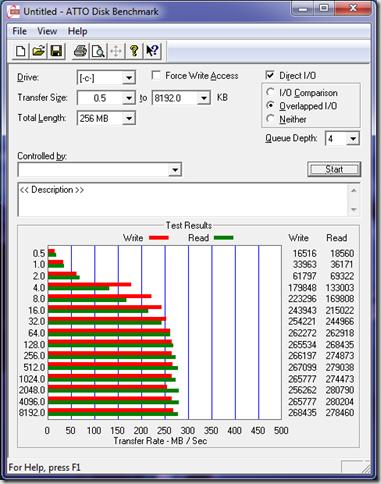 ssd_test_10012011