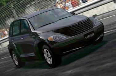 Chrysler_PT_Cruiser_p01.sized