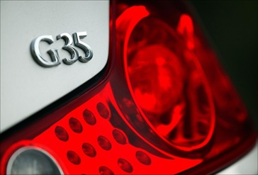 infiniti-g35-taillight