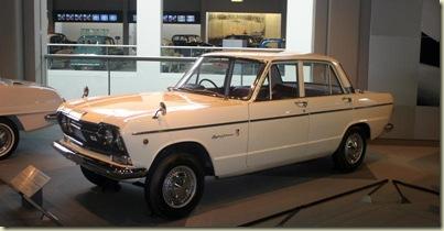 NissanPrinceSkyline2000GT-B_S54_1967_01b