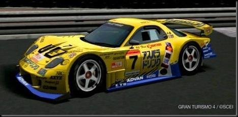 Mazda_RX_7_RE_Amemiya_AMEMIYA_ASPARADRINK_RX_7_JGTC_p01_sized