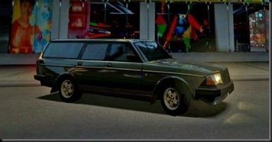 Volvo_240_GLT_Estate_p02_sized