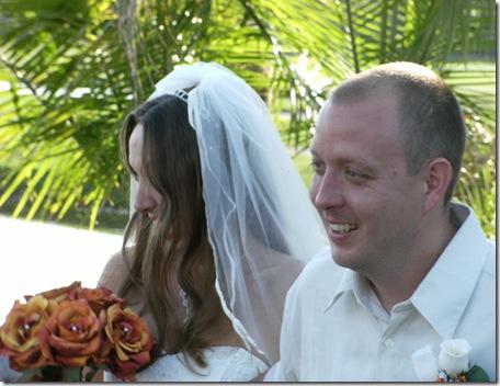 Sarah's Wedding 100