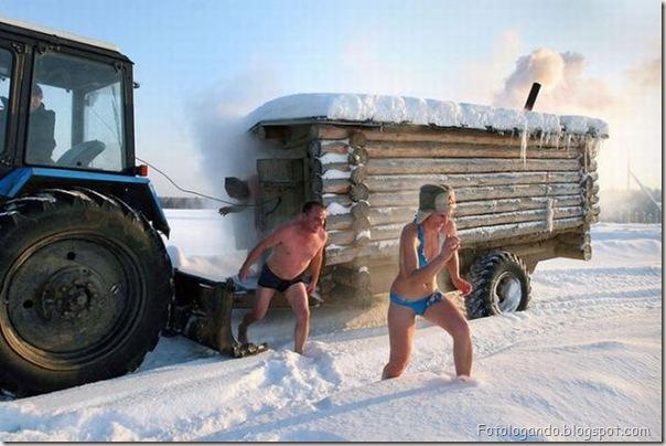 Sauna móvel (1)