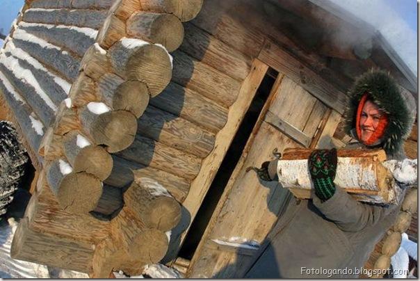 Sauna móvel (5)