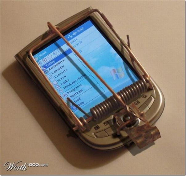 dispositivos que não existem, mas deveriam existir (34)