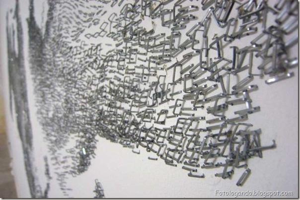 Arte com grampos (4)